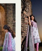 Mehdi Lawn Collection 2015 By Al Zohaib Textile 0019