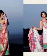 Mehdi Lawn Collection 2015 By Al Zohaib Textile 0020