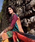 Mehdi Lawn Collection 2015 By Al Zohaib Textile 005