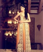 Mifrah Party Wear Collection 2015 For Women 001