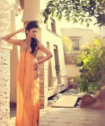 Mifrah Party Wear Collection 2015 For Women 006