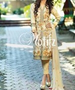 Motifz Lawn Collection 2015 Volume 1 For Women 003