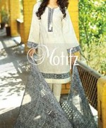 Motifz Lawn Collection 2015 Volume 1 For Women 005