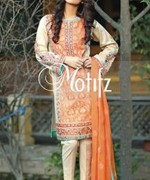Motifz Lawn Collection 2015 Volume 1 For Women 006
