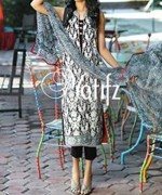 Motifz Lawn Collection 2015 Volume 1 For Women 007