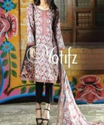 Motifz Lawn Collection 2015 Volume 1 For Women 009