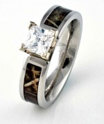 New Designs Of Camo Wedding Rings 006