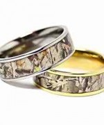 New Designs Of Camo Wedding Rings 008