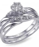 Cheaper Wedding Rings 90 Trend Know more about these