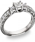 Cheaper Wedding Rings 95 Popular Grab all these cheap