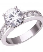 Cheaper Wedding Rings 96 Superb Know more about these
