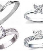 Kinds Of Wedding Rings 67 Nice Know more about these