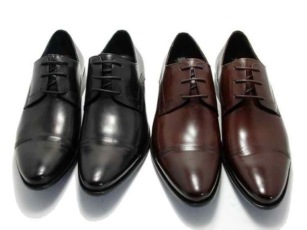 New Designs Of Dress Shoes For Men 0012