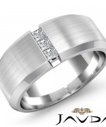 Kinds Of Wedding Rings 29 Nice  pictures and designs