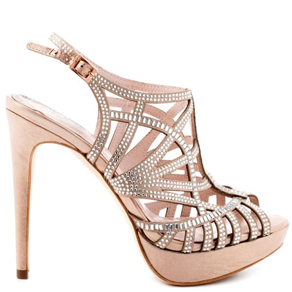 New Designs Of Vince Camuto Shoes 2015 0012