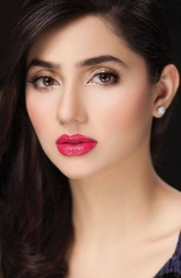 Pakistani Actresses