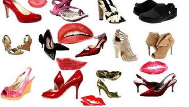 Popularity Of Online Shoe Stores 001