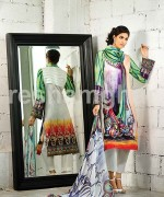 Resham Ghar Summer Collection 2015 For Women 0011