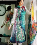 Resham Ghar Summer Collection 2015 For Women 0012