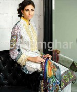 Resham Ghar Summer Collection 2015 For Women 0013