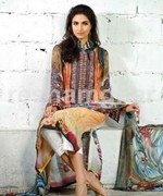 Resham Ghar Summer Collection 2015 For Women 0014