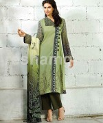 Resham Ghar Summer Collection 2015 For Women 002