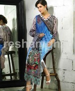 Resham Ghar Summer Collection 2015 For Women 005