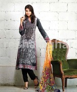 Resham Ghar Summer Collection 2015 For Women 010