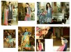 Shaista Cloth Summer Collection 2015 Volume 1 For Women 001