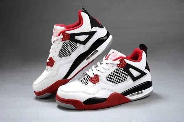 Trends Of Cheap Jordan Shoes 2015 001