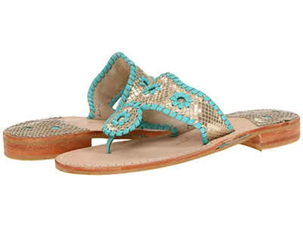 411a45c8f2b839 Trends Of Jack Rogers Sandals 2015