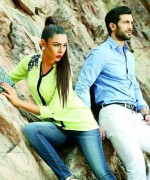 Yellow Summer Dresses 2015 For Men and Women 9