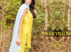 Zainab Salman Summer Collection 2015 For Women 005