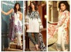 Zara Shahjahan Summer Collection 2015 For Women 001