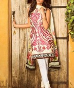 Zara Shahjahan Summer Collection 2015 For Women 0011