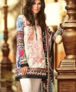 Zara Shahjahan Summer Collection 2015 For Women 0012