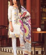 Zara Shahjahan Summer Collection 2015 For Women 0013
