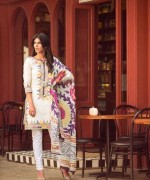 Zara Shahjahan Summer Collection 2015 For Women 0014