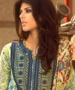 Zara Shahjahan Summer Collection 2015 For Women 0015