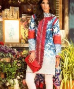 Zara Shahjahan Summer Collection 2015 For Women 0016
