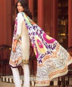 Zara Shahjahan Summer Collection 2015 For Women 003