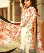 Zara Shahjahan Summer Collection 2015 For Women 004
