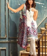 Zara Shahjahan Summer Collection 2015 For Women 005