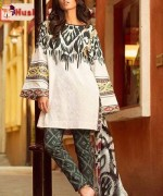 Zara Shahjahan Summer Collection 2015 For Women 006