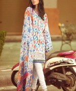 Zara Shahjahan Summer Collection 2015 For Women 007