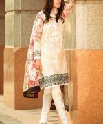 Zara Shahjahan Summer Collection 2015 For Women 009