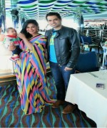 veena malik birthday pictures