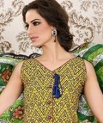 Asim Jofa Lawn Collection 2015 For Women 0013