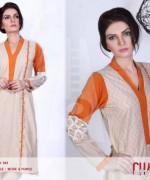 Change Summer Dresses 2015 For Women 1