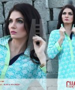 Change Summer Dresses 2015 For Women 10